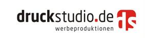 Textilshop - druckstudio.de